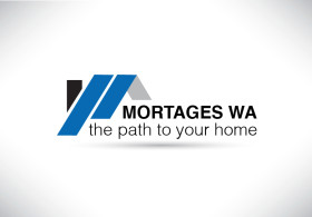 Mortgages WA