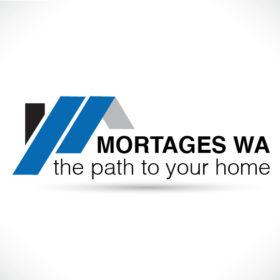 Mortgages WA
