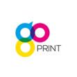 Go Print – Design, Printing & Binding