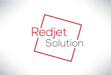 Redjet Soloutions