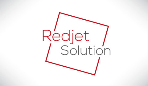 Redjet Soloutions
