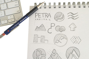 logo-sketches copy